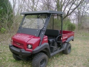 kawasaki-4010-mule-canopy-windshield-canopies-windshields-fortress-atv-utv-accessories-products