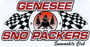 geneseesnopackersredsticker_sm